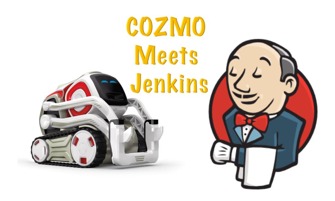 CozmoJenkins.png